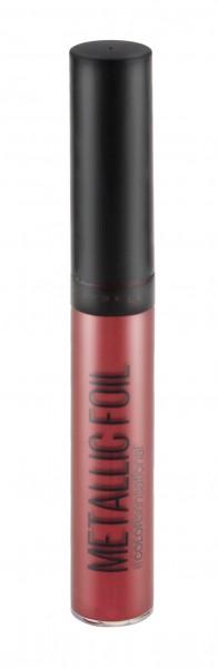 Maybelline Metallic Foil 105 Scorpion Liquid Lip Colour Lippenstift 5ml