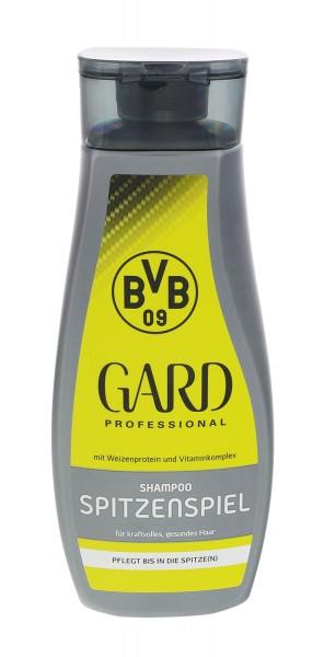 Gard Shampoo BVB 09 Spitzenspiel 250ml Kraftvolles Volumen