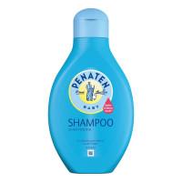 3 x Penaten Baby Shampoo jeweils 400ml