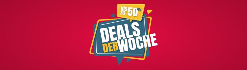 https://tribellium.de/deals/