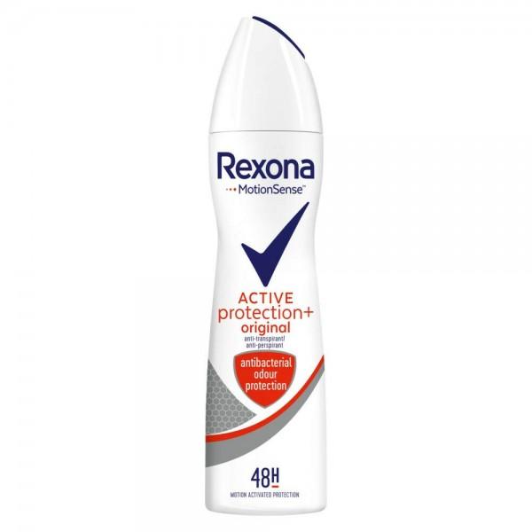 Rexona Active Protection+ Original Anti Transpirant 150ml Deospray