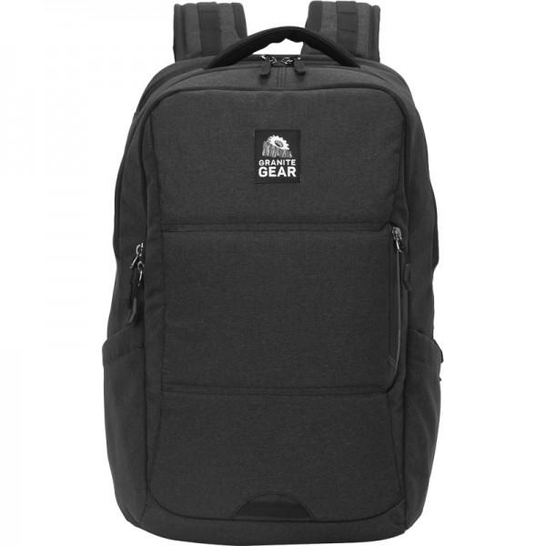 Granite Gear G7108 Wanderrucksack Travel Backpack schwarz