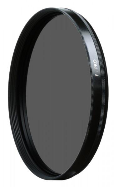 XS-Pro Digital HTC Zirkularpolfilter Käsemann MRC nano