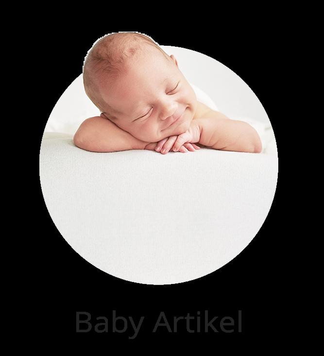 Baby Artikel