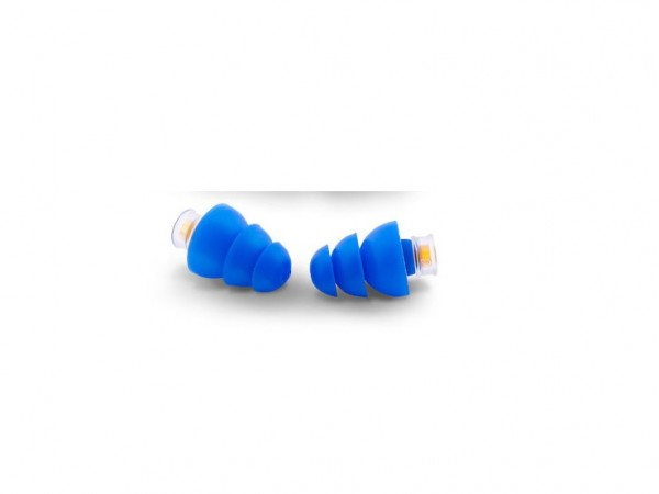 Pluggerz Gehörschutz Ohrstöpsel Swim Boys