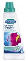 Dr. Beckmann Geruchs-Entferner Wäschespüler 14 WL 500ml