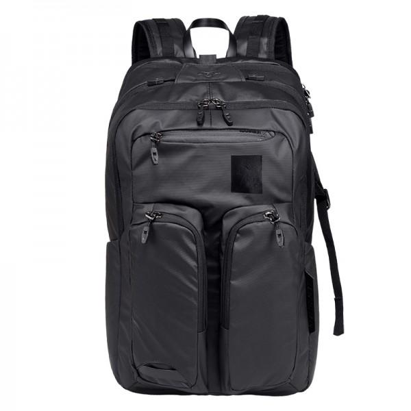 Granite Gear G7060-1 Wanderrucksack Travel Backpack schwarz