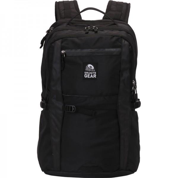 Granite Gear G7105 Wanderrucksack Travel Backpack schwarz