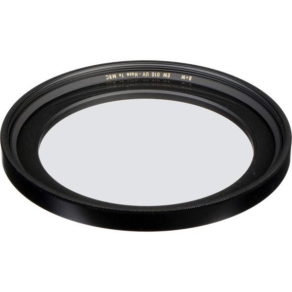 B+W Digital F-Pro Überbaut 010 UV-Haze-Filter MRC 7EW010M