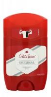 3 x Old Spice Original Deodorant Stick je 50ml for men