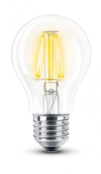 Philips LED Classic Sockel E27 11W - 100W 1521 Lumen Warm Weiß