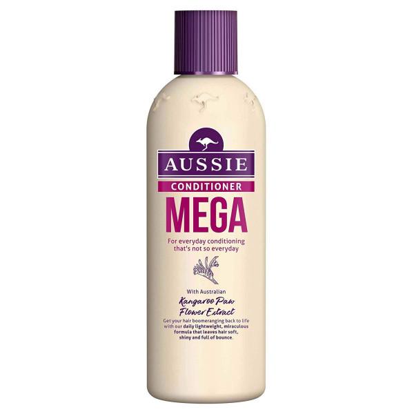 Aussie MEGA Conditioner Spülung 250ml