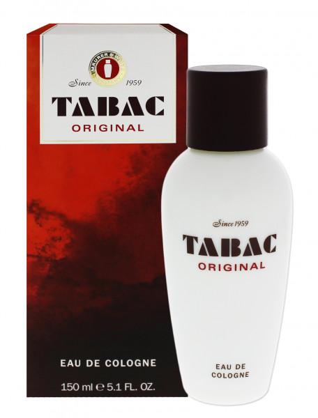 Tabac Original Eau de Cologne homme man 150 ml