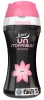 Lenor Unstoppables Bliss Wäscheparfüm 275 g
