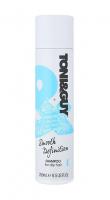 3xToni&Guy Smooth Definition Shampoo trockenes Haar je 250ml
