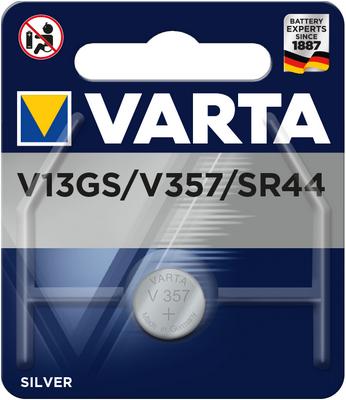 VARTA 4176 V13GS/V357 BL1