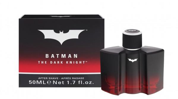 Batman The Dark Knight After Shave 50ml