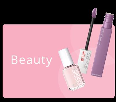 media/image/Beauty-Tribellium.png