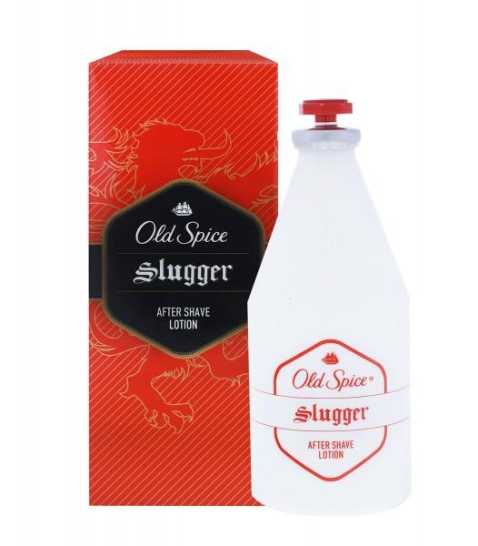 Old Spice Aftershave Slugger 100ml