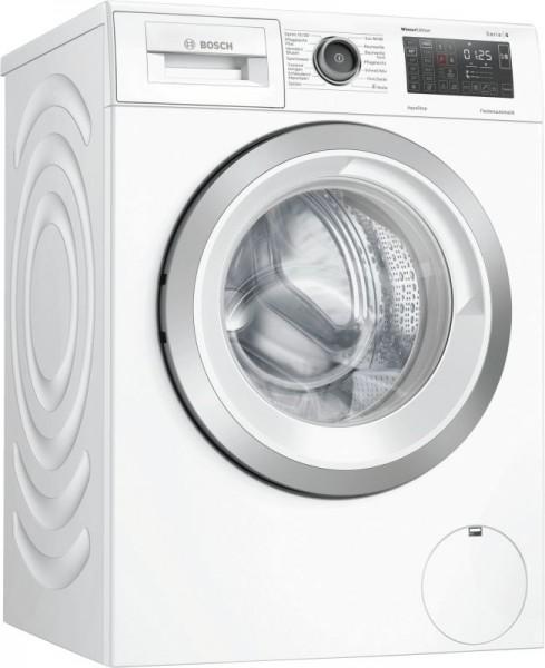 Bosch Waschmaschine WAU28RWIN Waschvollautomat 9 Kg 1400 U/min.