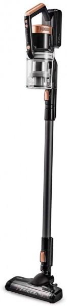 Grundig VCP 3930 2 in 1 Akku-Stielstaubsauger Handstaubsauger B Ware