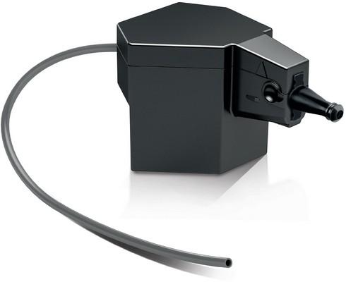 Siemens Milchbehälter-Adapter Speziell für die EQ.500 TZ50001