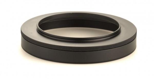 B+W Digital F-Pro Überbaut UV-Haze-Filter MRC 67EW010M