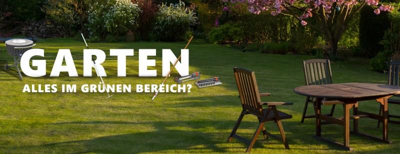 https://tribellium.de/home-living/balkon-garten/