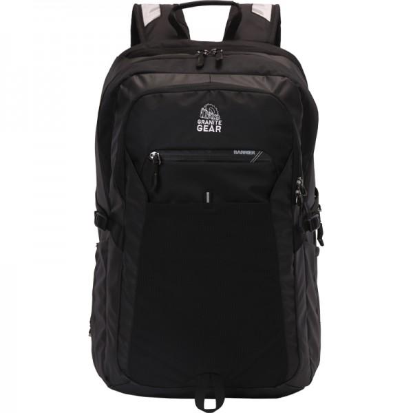 Granite Gear G7103 Wanderrucksack Tavel Backpack schwarz