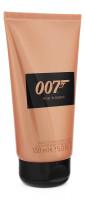 James Bond 007 For Women Body Lotion 150ml