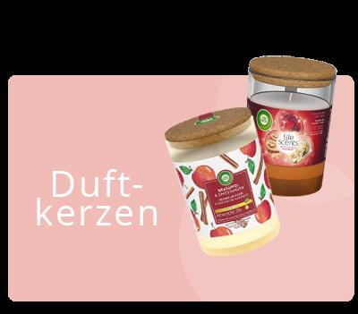 media/image/Duftkerzen.png