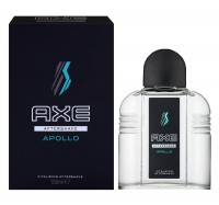 Axe Aftershave Apollo 100 ml