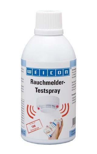 WEICON Rauchmelder-Testspray 150ml