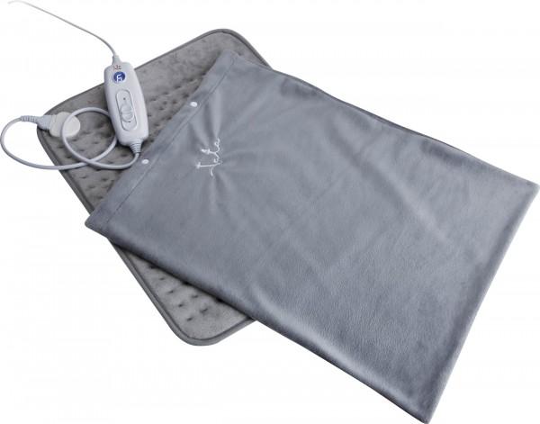 Jata Elektrische Heizkissen Grau verschiedene Modelle