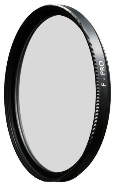 B+W F-Pro 101 Graufilter ND 0,3 E 82 mm
