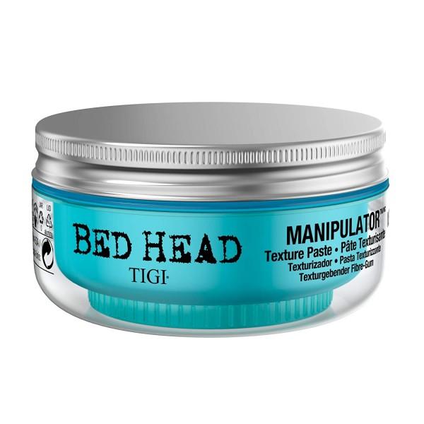TIGI Bed Head Manipulator Texturgebender Fibre-Gum 57 g