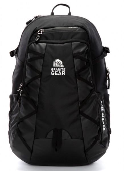 Granite Gear Rucksack G7065 schwarz